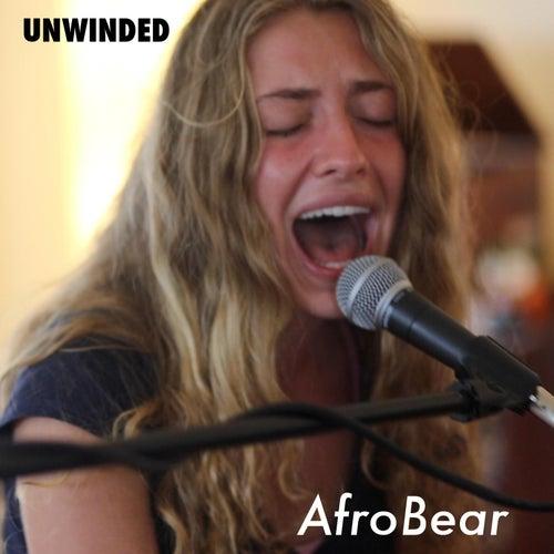Unwinded by AfroBear