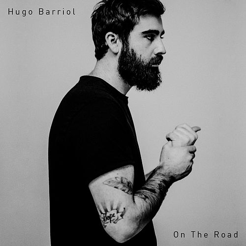 On the Road van Hugo Barriol
