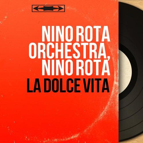 La dolce vita (Mono version) von Nino Rota