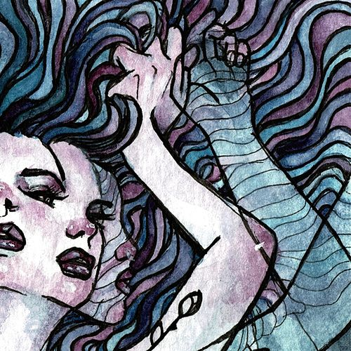 Swirl by I M U R