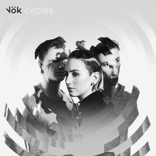 Circles von Vök