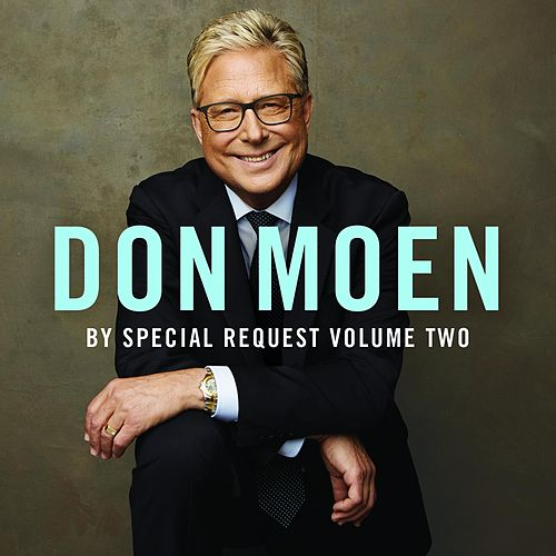By Special Request, Vol. 2 von Don Moen