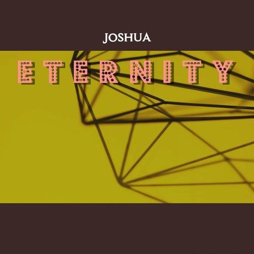Eternity by Raffaele Zaccagna