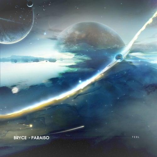 Paraiso von Bryce
