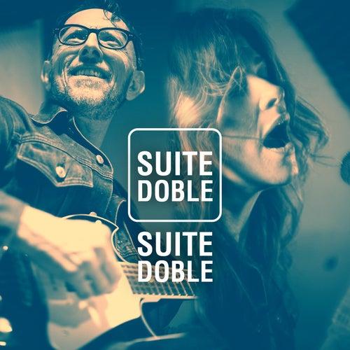Suite Doble de Suite Doble