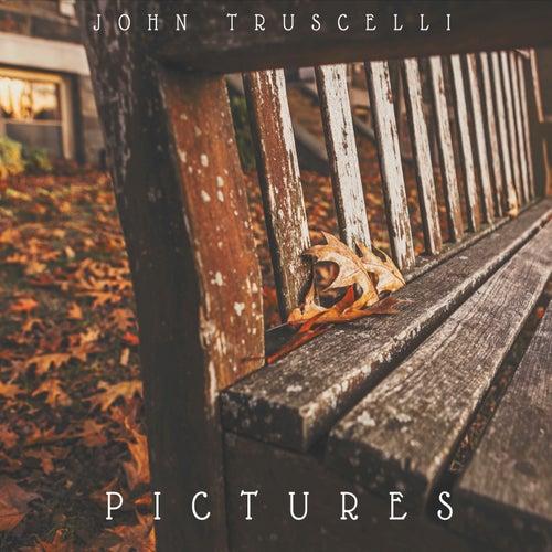 Pictures de John Truscelli
