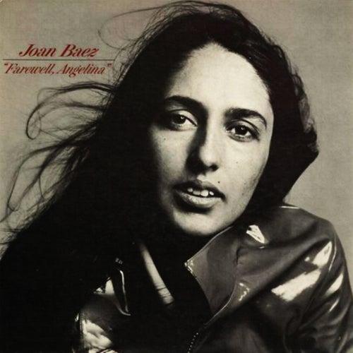 Farewell Angelina de Joan Baez