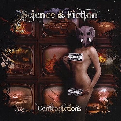 Contradictions de Science