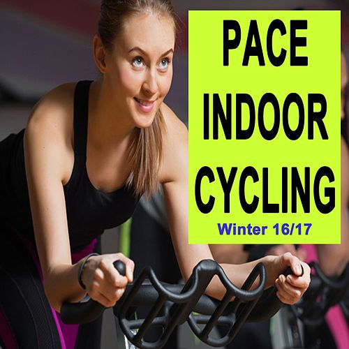 Sport Life - Pace Indoor Cycling (Winter 16/17) by Power Sport Team