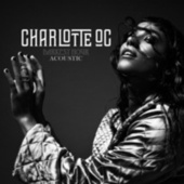 Darkest Hour (Acoustic) by Charlotte OC