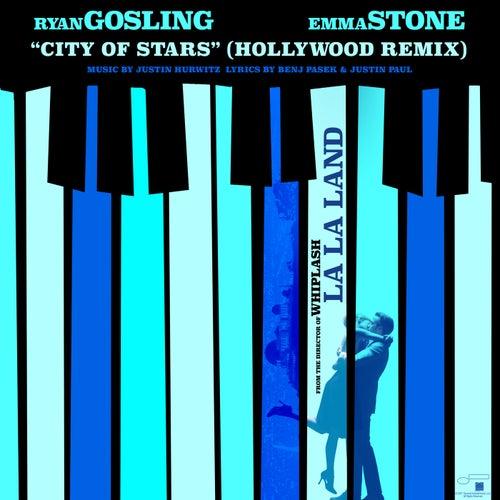 City Of Stars (Hollywood Remix) de Emma Stone