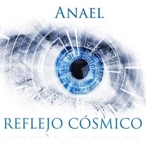 Reflejo Cósmico de Anael