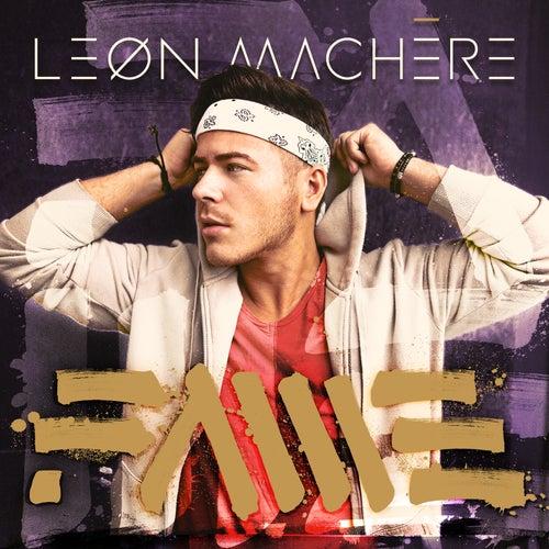 F.A.M.E. von Leon Machère