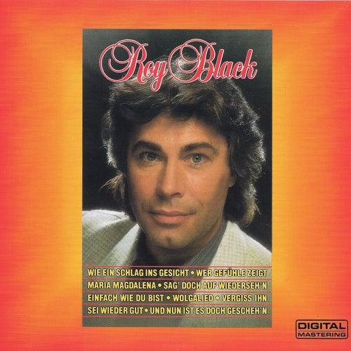 Roy Black von ROY BLACK