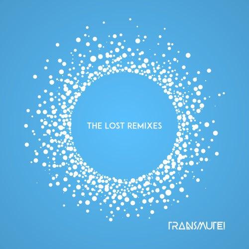 The Lost Remixes von Various Artists