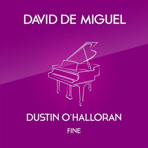Fine by David de Miguel