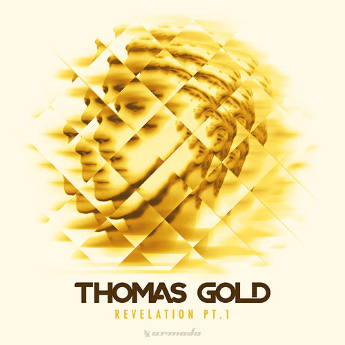 Revelation (Part 1) by Thomas Gold