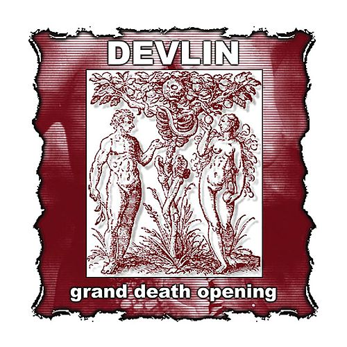 Grand Death Opening by Devlin