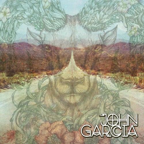 John Garcia de John Garcia