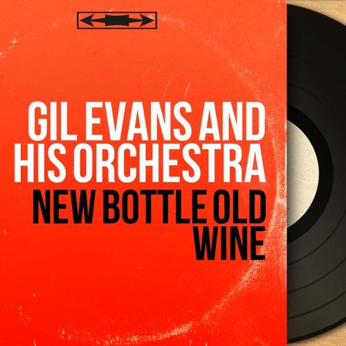 New Bottle Old Wine (Mono Version) by Wayne Shorter