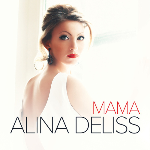 Mama by Alina Deliss