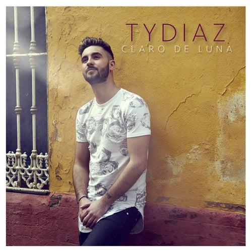 Claro de Luna (Radio Edit) de Tydiaz