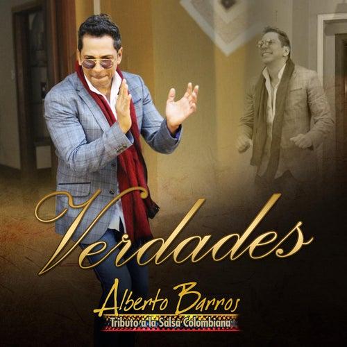 Verdades de Alberto Barros