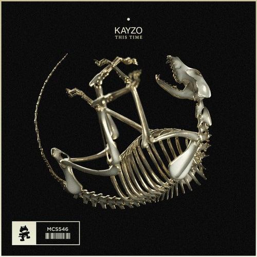 This Time de Kayzo