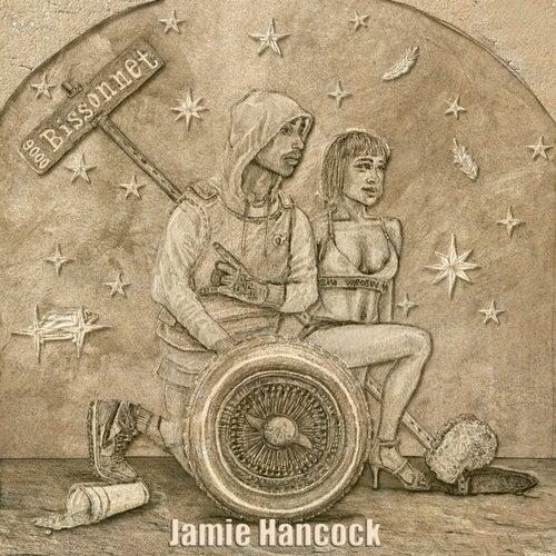 9000 Bissonnet by Jamie Hancock