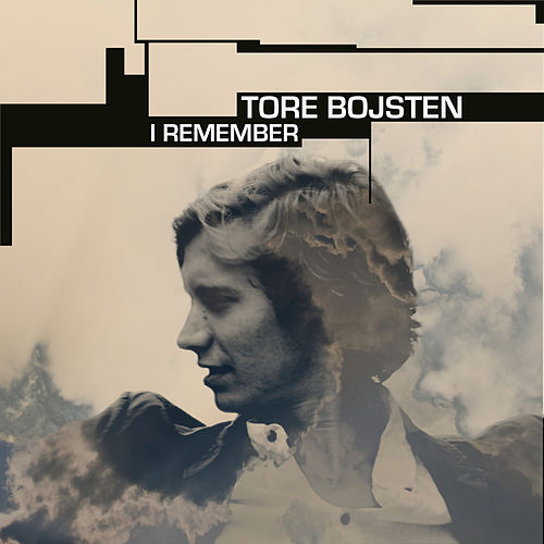 I Remember von Tore Bojsten