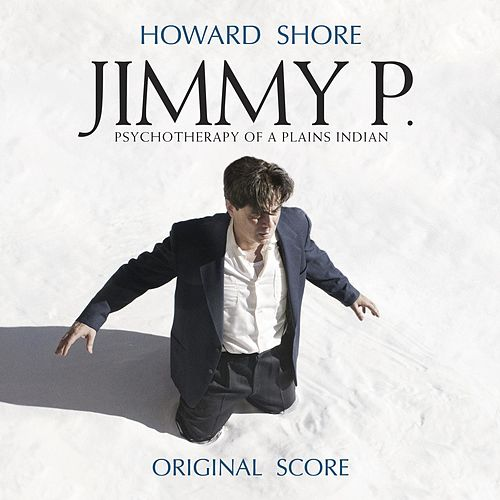 Jimmy P. de Howard Shore