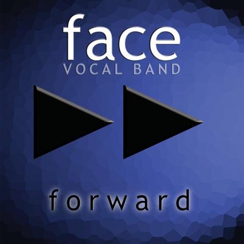 Forward de Face Vocal Band