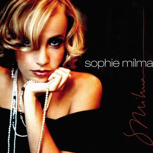 Sophie Milman by Sophie Milman