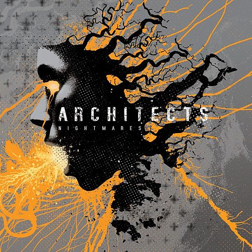Nightmares von Architects
