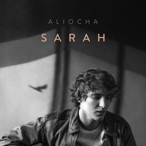 Sarah de Aliocha