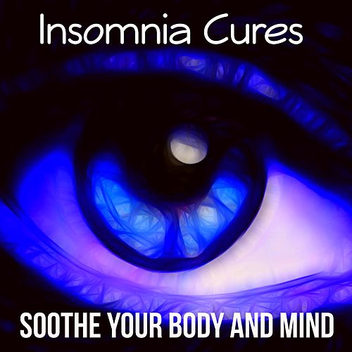 Insomnia Cures - Soothe Your Body and Mind Tinnitus Remedies Spa Day at Home Music with New Age Instrumental Sounds von Deep Sleep (2)
