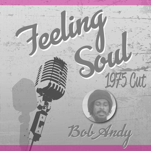 Feeling Soul ('75 Cut) by Bob Andy
