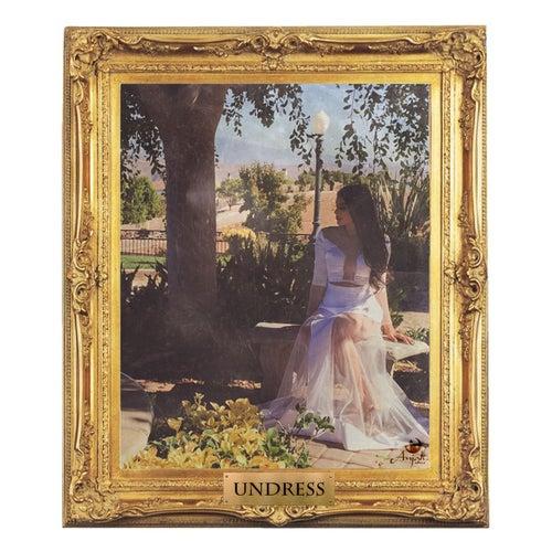 Undress (GLOWINTHEDARK Remix) von Anjali World