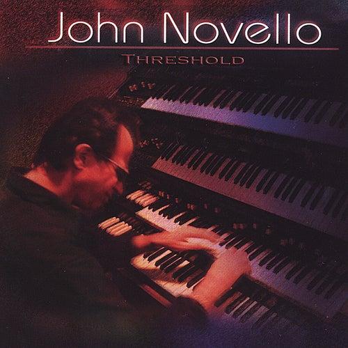 Threshold de John Novello