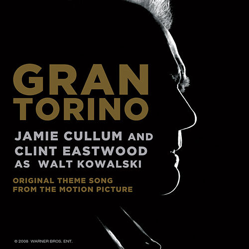Gran Torino von Jamie Cullum