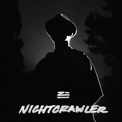 Nightcrawler von ZHU