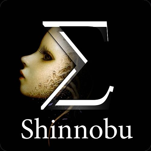 The Enigma de Shinnobu