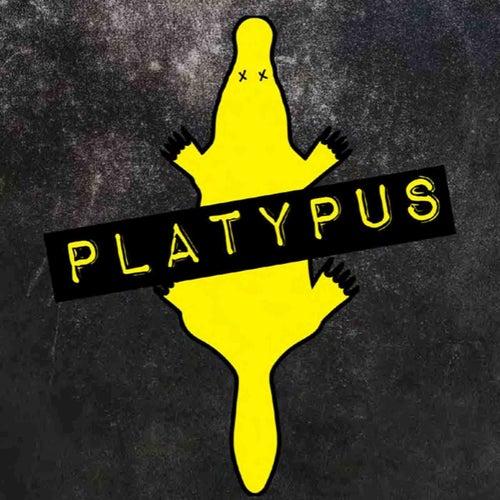Platypus - EP von Platypus