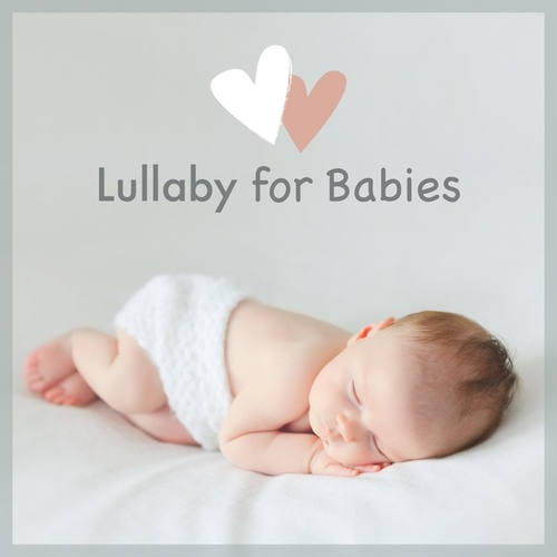 Brahms Lullaby for Babies, Hours of Soft Music de Baby Sleep Music (1)