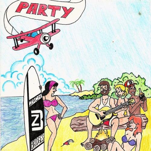 Party by Zach Bridges