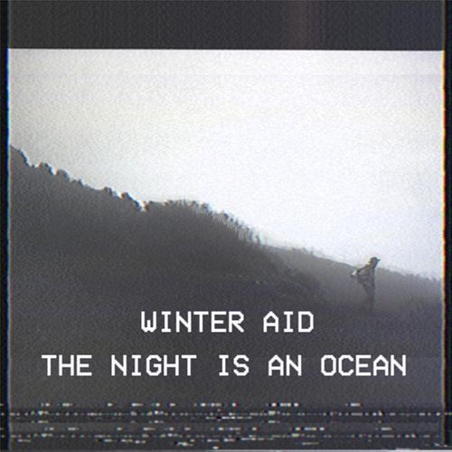 The Night Is an Ocean de Winter Aid