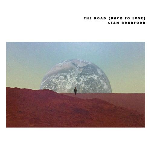 The Road (Back to Love) fra Sean Bradford
