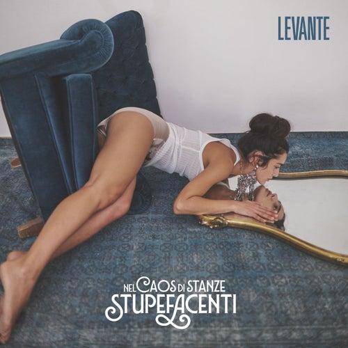 Nel Caos Di Stanze Stupefacenti by Levante