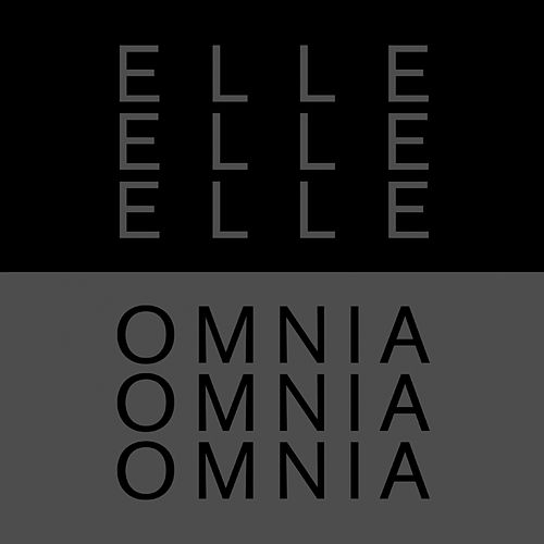 Omnia by Elle