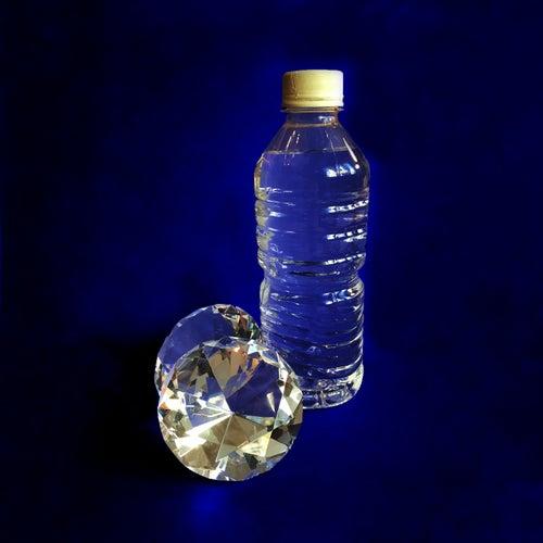 Wasser (DJ Heroin Remix) von LGoony